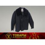Куртка танкиста