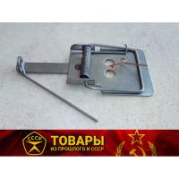 Мышеловка металлическая (Россия)