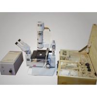 Микроскоп инвертированный Биолам П-1