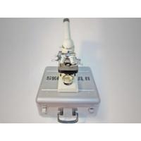 Микроскоп Биолам Д-11