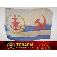 Флаг начальника Генерального штаба Вооружённых сил СССР 90*135