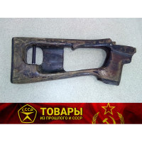 Ложе (приклад) для снайперской винтовки Драгунова (СВД)