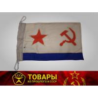 Флаг ВМФ СССР (33х19)