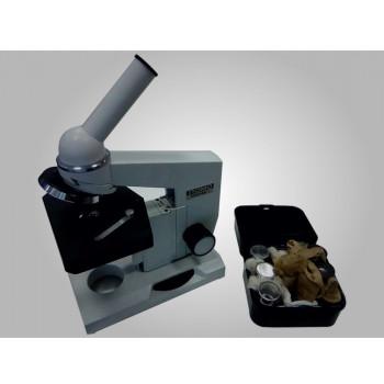 Микроскоп Микмед-1 вар. 3