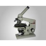 Микроскоп С-11 (б/у)