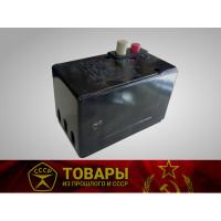Выключатель АП50-2МТ 10А