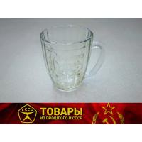 Кружка пивная 0,5 «Владимир»