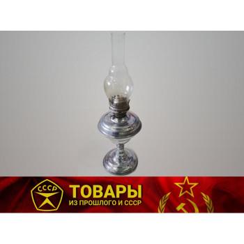 Лампа керосиновая Вазон