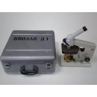 Микроскоп Биолам Д-1