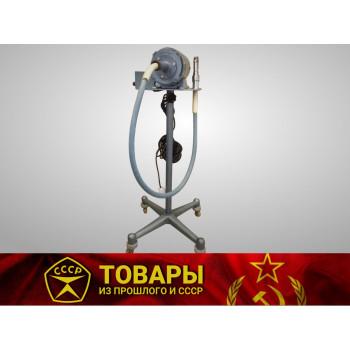 Аппарат для обработки костей