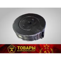 Диск для пистолета-пулемёта Шпагина (ППШ)