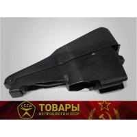Магазин для снайперского карабина Симонова (СКС)
