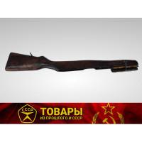 Ложе для снайперского карабина Симонова (СКС)