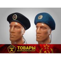 Берет Морская пехота /ВДВ