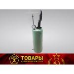 Распылитель для жидкостей АО-2 (АВТОМАКС)