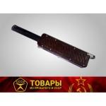 Нож-стропорез выкидной десантника ВДВ СССР (НП-58)