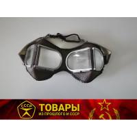 Очки защитные закрытые с непрямой вентиляцией ЗН8-72