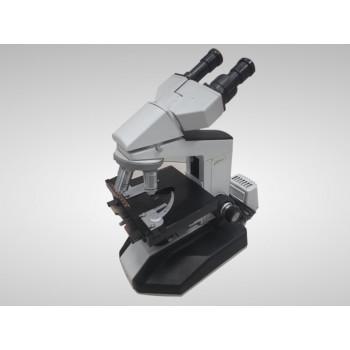 Микроскоп микмед-2 вар 2 б/у