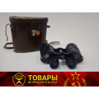 Бинокль 7*50 OPTIMAR