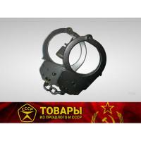 Браслет ручной БР-1КФ(БР-С)