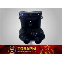 Бинокль призменный БПЦ 7х35 (БЕРНУТ-7)