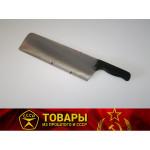 Нож для разрубки мяса