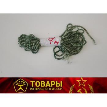 Верёвка 7 м