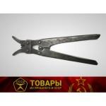 Ножницы для разрезания колючей проволоки 1943г