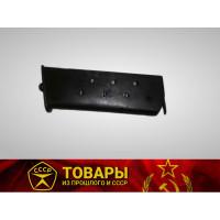 Магазин для пистолета Тульского-Токарева (ТТ)