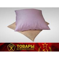 Подушка синтепоновая 60*60