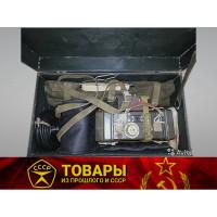 Радиостанция Р105М
