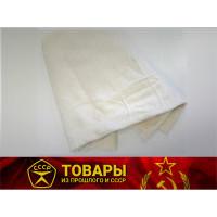 Ткань портяночная байковая (портянки) (шир.70см.)