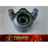 Компас КМ 100-М3