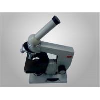 Микроскоп Биолам С-11 б/у