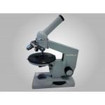 Микроскоп Р-11 (б/у)