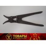 Ножницы для разрезания колючей проволоки 1944г