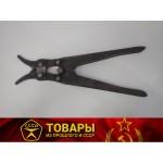 Ножницы для разрезания колючей проволоки 1945г