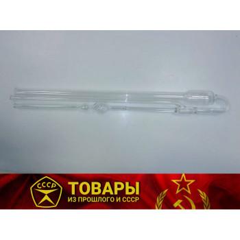 Вискозиметр капиллярный стеклянный ВПЖ-1
