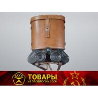 Бинокль NORDAG 12х50