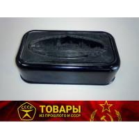 Карболитовая коробка (Кремль)