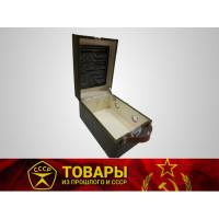 Ящик деревянный маленький 15*20*30 см