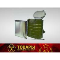 Термос армейский ТВН-12