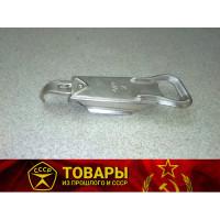 Открывашка металлическая СССР