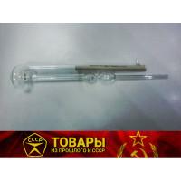 Вискозиметр капиллярный стеклянный ВПЖ-3