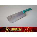 Нож хлеборезный