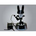 Микроскоп МБС-1 б/у