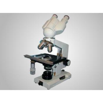 Микроскоп Микмед-1 вар. 2