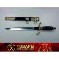 Кортик офицерский образца 2012г. морской Р6/1