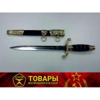 Кортик офицерский образца 2012г. армейский Р6/2