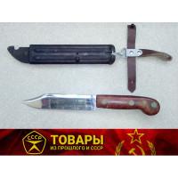 Нож армейский Р 54